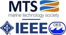 Mts-oes_stack_v3_line