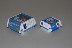 Msc-certified_carton_angle
