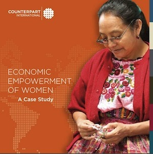 Cover_case_study_guatemala_econ_development