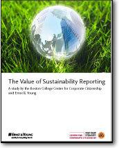 Sustainabilitycoververticalweb