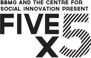 Fivex5_logo