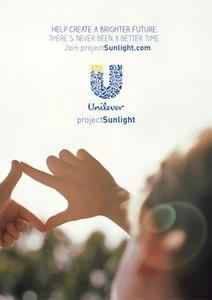 Key_visual_12_nov__project_sunlight