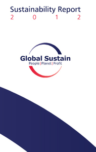 Global_sustain_report_2012
