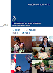 Jpm-2013-csr-report