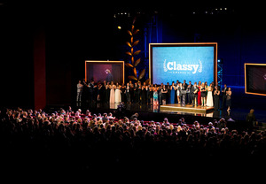Ceremony-_stayclassy_staff