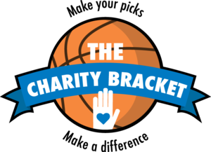 The_charity_bracket_image