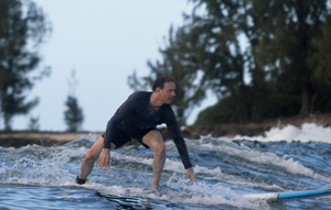 Mark_robinson_momentum_bay_855-624-2924_learning_to_surf_while_energy_staring_hawaii_uncle_bryan_sunset_suratt_photo_by_heath_nov_2014_300pw_auto