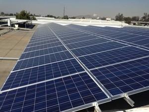 Guadalajara_solar_0