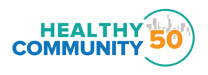 Healthycommunity50_transparency