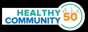 Healthycommunity50_transparency