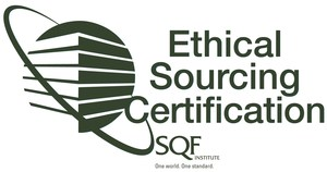 Ethical_sourcing