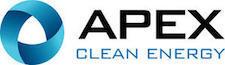 Original_apex_logo_csrwire