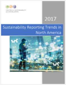 2017_cse_report_cover