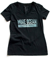 More-ocean-less-plastic-t-shirt-1