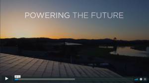 Screenshot-vimeo