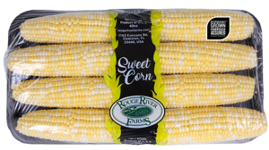 Rouge_river_corn_with_label