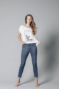 Canda_0430__wearthechange-2_1106034_wtc_tshirt