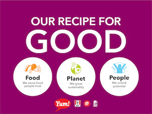 Recipe_for_good_