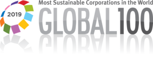 Global100-tagline2-logo-cmyk