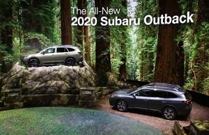 Subaru0417image5_cropped