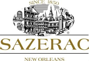 Sazerac_logo