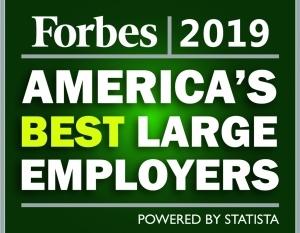 Forbes_us_be2019_siegel_large_basic