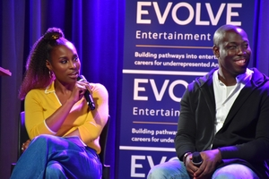 Evolve_entertainment_fund_6