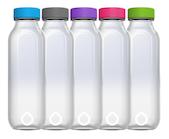 Cupanion_bottles