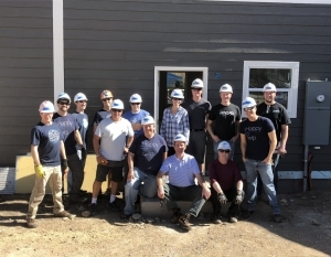 Arrow_and_salesforce_habitat_build