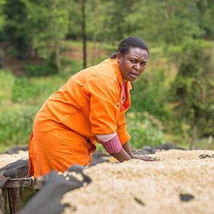 Kenyan-coffee-farmer