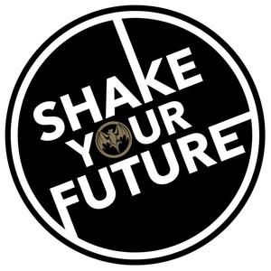 Shake_your_future_logo