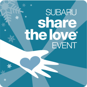 Share_the_love_event_square_new