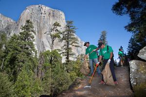 Yosemite_option_1