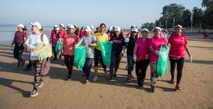 Ganges_river_cleanup