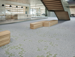 Mohawk_group_relaxing_floors_mellowd-fractal_ground-public_space