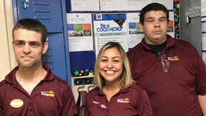 Hiring-neurodiverse-employees-refuels-service-stations-team-photo