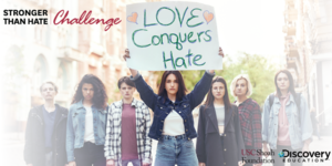Shoah_2020_challenge_press
