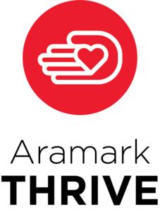 Aramark_-_thrive_-_red_and_black_-_v