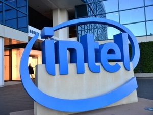 Intel-sign-noyce-building-0622