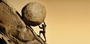 The-task-of-sisyphus_feature-image2282020