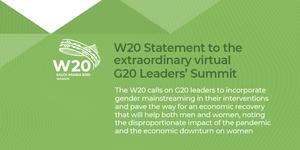 W20_infographic
