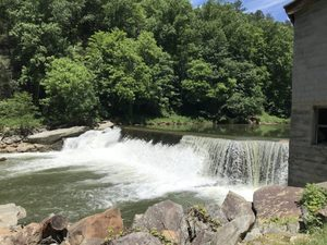 American-rivers_nc_watauga_2018_june_wards-mill-dam-768x576