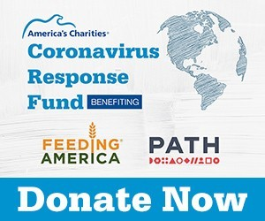47americascharities_covid19-fund_300pxad_4-2-20
