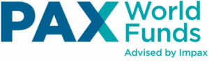 Pax-world-funds-logo-768x230_1