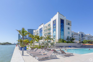 Miami-bay-waterfront-midtown-residences-miami-fl-primary-photo