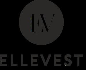 Ellevest-logo-greenmoney_0