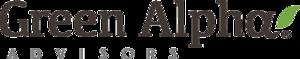 423greenalphaadvisors-logo