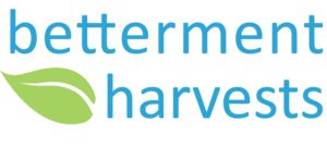 Betterment_harvests_color