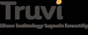 430truvi_logo