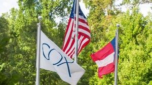 Cox-flags-820x460_062520